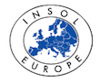 insol_europe